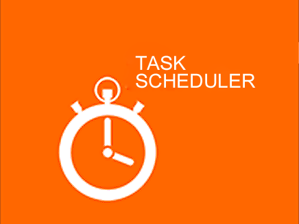 TASK_SCHEDULER_imagine_rep
