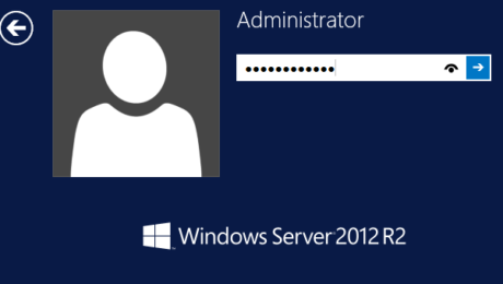 Windows_Server_2012R2_Remote_Desktop